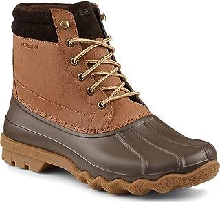Men's Brewster Rain Boot