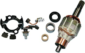 Best ktm starter rebuild kit Reviews