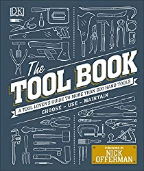 The 10 Best Books Relating To Woodworking Knot Grain