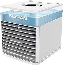Amazon.es: ventilador humidificador