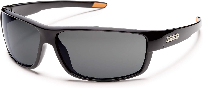 Suncloud Voucher Sunglasses Ranking Tucson Mall TOP17 Polarized