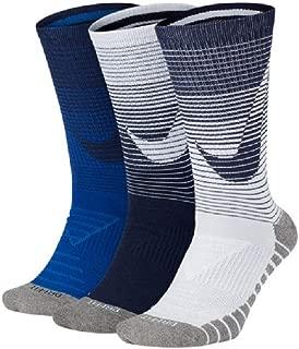 zhao Calcetines Transpirable Tiro con arco adulto Target Colorado Circular Unisex Athletic Crew Calcetines Medias Casual Algod/ón Calcetines de tobillo 30cm