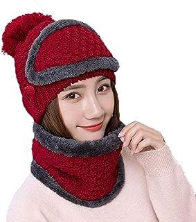 Morbide calde Roll berretto Snowboard-BERRETTO INVERNALE-BERRETTO UNISEX SKI-BERRETTO in lana-berretto