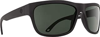 Spy Optic Angler Flat Sunglasses