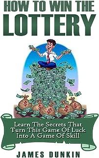 auto lotto processor app