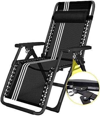 Bureau Été Portable Chaise Pliante LICCC Déjeuner Lounge SMqzUVp