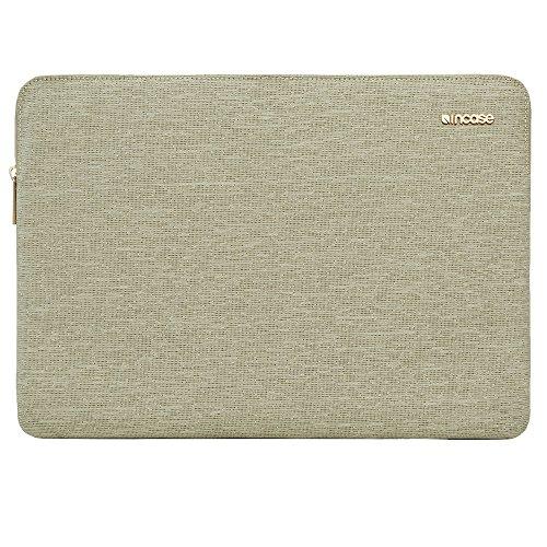 Incase Slim 12.9' Case for Tablet (iPad Pro 12.9, 32.8 cm (12.9'), Khaki) Khaki
