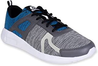 Avant Men's Sigma Running and Training Shoes