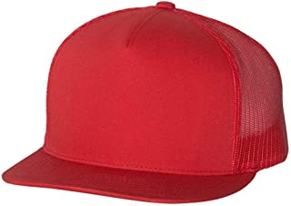 red hat clothing wholesale