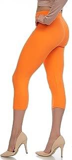 Best faded glory capri leggings Reviews