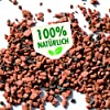 Seramis Ton-Granulat als Pflanzenerden-Ersatz für Palmen, Spezial-Substrat, 7 Liter #3