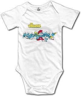 FGRFQ Infant DJ Turntable Music Dance Techno Club Headphone Cotton Baby Onesie Baby Bodysuit