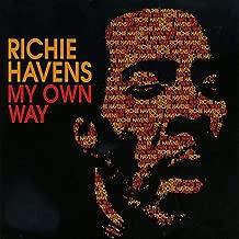 Mejor Richie Havens My Own Way de 2020 - Mejor valorados y revisados
