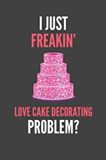 Best rabbit cake decorating ideas Reviews