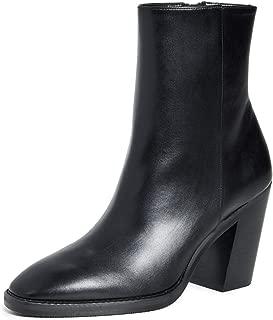 Women's Wynter Boots