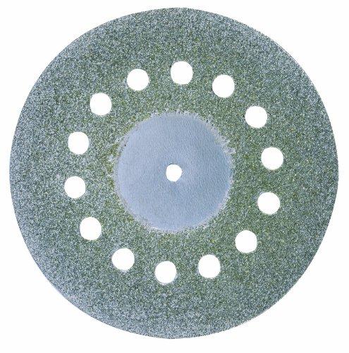 Proxxon Diamantierte Trennscheibe (Ø 38 mm) mit , 28846