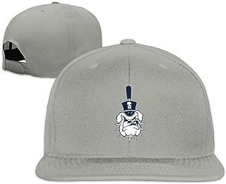 Best the citadel baseball hats Reviews