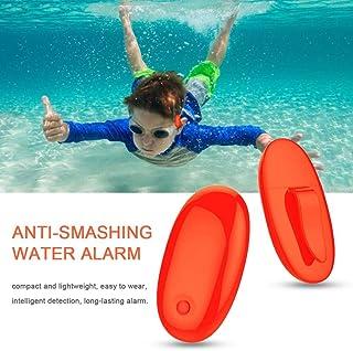 Amazon.es: alarmas para piscinas
