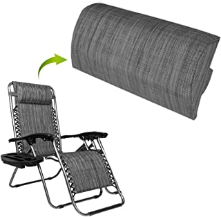 replacement recliner chair cushions