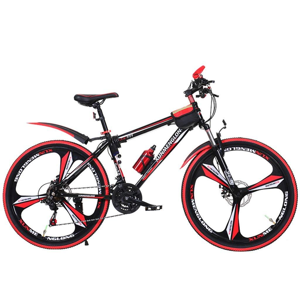 Bicicletas Triciclos Montaña para Adultos Carretera para ...