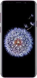 Samsung Galaxy S9+ Plus Verizon + GSM Unlocked 64GB - Lilac Purple