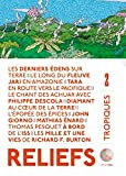 Revue Reliefs N°2 - Tropiques