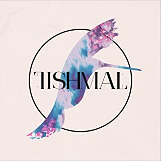 Tishmal