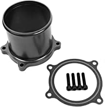 Best 2013 ram 2500 egr delete kit Reviews