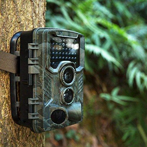 135mm*2 and 95 95mm XINGDAO 6pcs Car Rearview Mirror Film Rainproof Blind Spot Mirror Car Mirrors and Side Windows Anti-glare 175mm*2,95 Anti-scratch 200