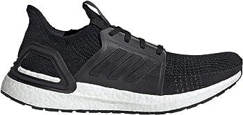 Adidas Ultraboost 19 Men's or Women's Running Shoes