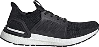 Best adidas men's ultra boost running shoes - black Reviews