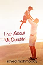 the real not without my daughter