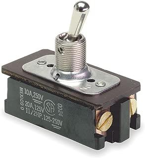ALFA International G-045 Main On/Off Toggle Switch for Globe Slicers