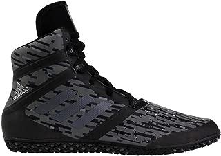 Men's Impact Wrestling Shoes