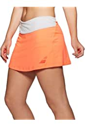 Amazon.es: Babolat - Faldas / Ropa deportiva: Ropa