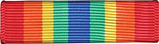 Army Service-Ribbon