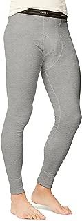 Men's Red Label X-Temp Thermal Pant