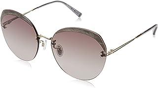 نظارات شمسية ام ام واير ليفس للنساء من ماكس مارا