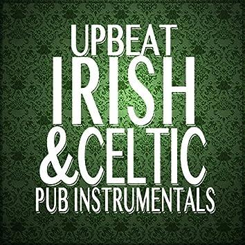 Upbeat Celtic and Irish Pub Instrumentals