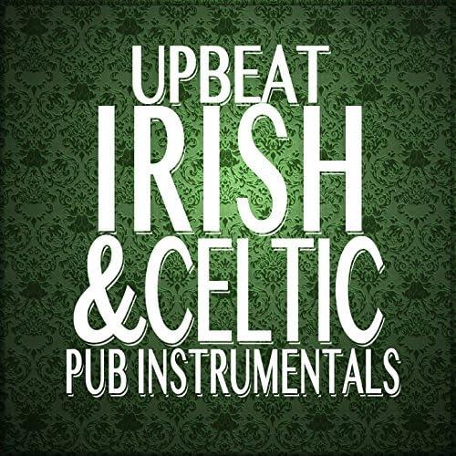 Celtic Irish Club, Great Irish Pub Songs & Irish Celtic Music