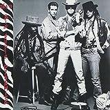 Songtexte von Big Audio Dynamite - This Is Big Audio Dynamite