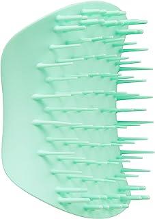 Tangle Teezer Scalp Brush Mint