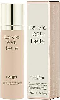 Lancome La Vie Est Belle Deodrant for Women, 100 ml