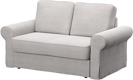 Amazon.es: sofa cama 2 plazas - Textiles del hogar: Hogar y ...