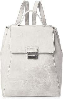 حقيبة فولن ساتشل للنساء من بي سي بي جي
