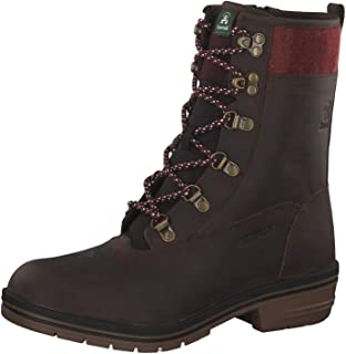 Kamik Juliet Boot Womens