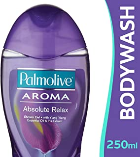 Best palmolive body wash Reviews