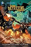 Batman: Detective Comics Volume 4 HC (The New 52) (Batman: The New 52) [Idioma Inglés]
