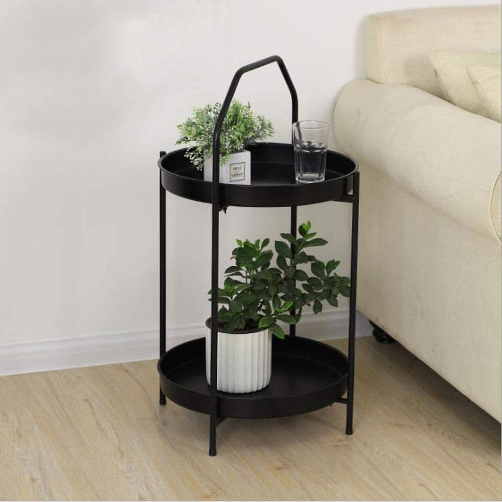 End Table Purchase Department store Side Bedsid Nightstand Coffee