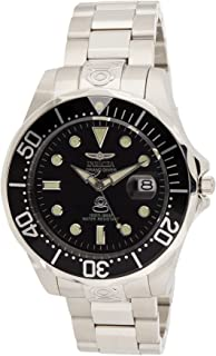 Invicta Men's Pro Diver Diving Watch